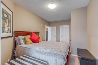 Photo 14: 208 325 3 Street SE in Calgary: Downtown East Village Apartment for sale : MLS®# A1116069