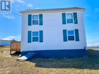 Photo 1: 1335 Main Street in Fogo: House for sale : MLS®# 1229774