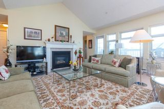 Photo 3: 335 4490 Chatterton Way in Saanich: SE Broadmead Condo for sale (Saanich East)  : MLS®# 844966