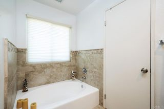 Photo 30: House for sale : 4 bedrooms : 1949 Rue Michelle in Chula Vista