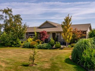 Photo 11: 321 Carnegie St in CAMPBELL RIVER: CR Campbell River Central House for sale (Campbell River)  : MLS®# 840213
