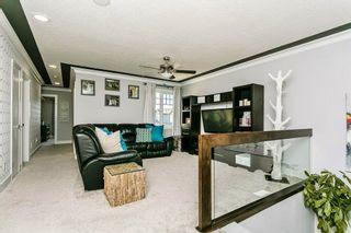Photo 23: 17514 61A Street in Edmonton: Zone 03 House for sale : MLS®# E4252117