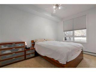 Photo 13: 115 3600 15A Street SW in Calgary: Altadore_River Park Condo for sale : MLS®# C4034020