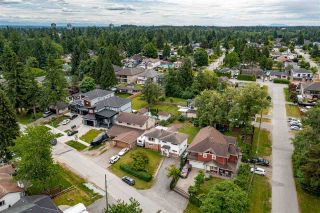 Photo 34: 14196 PARK Drive in Surrey: Bolivar Heights House for sale (North Surrey)  : MLS®# R2587948