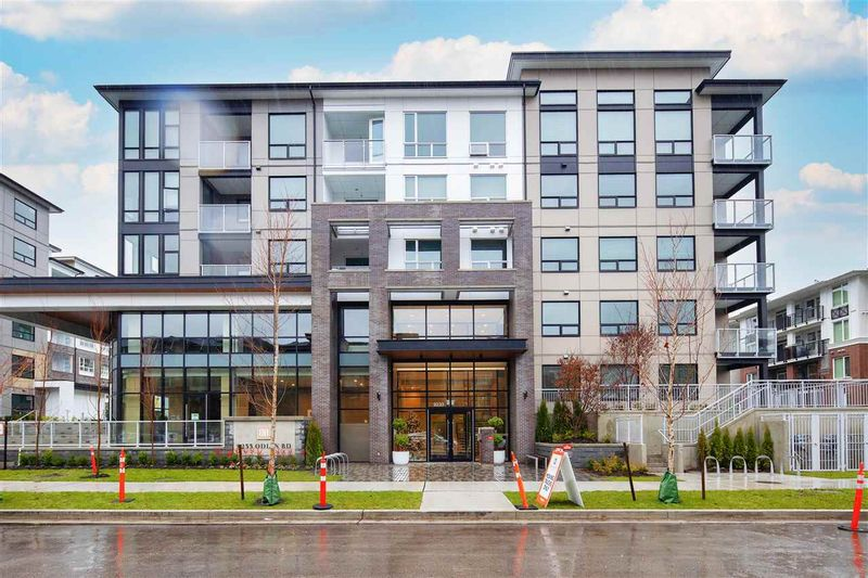 FEATURED LISTING: 226 - 9233 ODLIN Road Richmond