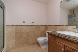 Photo 10: 101 1035 Sutlej St in : Vi Fairfield West Row/Townhouse for sale (Victoria)  : MLS®# 875395