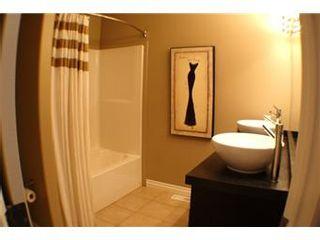Photo 10: 207 Brookside Court: Warman Single Family Dwelling for sale (Saskatoon NW)  : MLS®# 388565