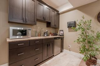 Photo 50: #11 Darby Road in Dundurn: Residential for sale (Dundurn Rm No. 314)  : MLS®# SK867323