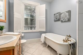 Photo 23: 1091 Tower Road in Halifax: 2-Halifax South Residential for sale (Halifax-Dartmouth)  : MLS®# 202123634