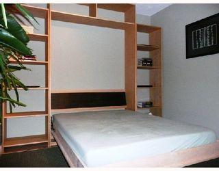 Photo 9: 59 6588 BARNARD Drive in Richmond: Terra Nova Townhouse for sale : MLS®# V689062