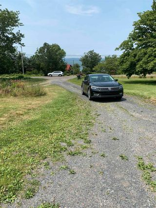 Photo 14: 8094 Highway 101 in Barton: 401-Digby County Residential for sale (Annapolis Valley)  : MLS®# 202119300