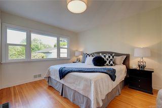 Photo 18: 3026 Westdowne Rd in : OB Henderson House for sale (Oak Bay)  : MLS®# 827738