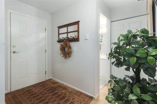 "Photo 21: 304 5518 14 Avenue in Delta: Cliff Drive Condo for sale in ""SOMMERSET @ WINDSOR WOODS"" (Tsawwassen)  : MLS®# R2494396"