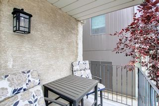 Photo 27: 1 1516 11 Avenue SW in Calgary: Sunalta Apartment for sale : MLS®# A1149206
