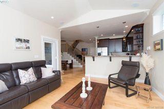 Photo 6: 2111 JAMES WHITE Blvd in SIDNEY: Si Sidney North-West Half Duplex for sale (Sidney)  : MLS®# 792176
