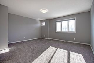 Photo 16: 142 Sagewood Drive SW: Airdrie Semi Detached for sale : MLS®# A1068631