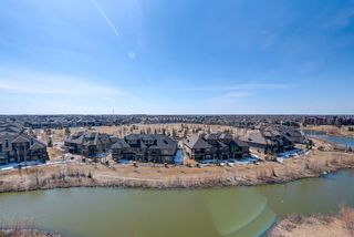 Photo 19: 721 5151 WINDERMERE Boulevard in Edmonton: Zone 56 Condo for sale : MLS®# E4258937