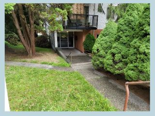 """Main Photo: 69 2002 ST. JOHNS Street in Port Moody: Port Moody Centre Condo for sale in """"Port Village"""" : MLS®# R2620336"""