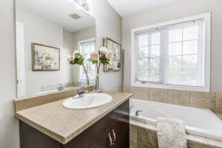 Photo 18: 5054 Mercer Common in Burlington: Appleby House (2-Storey) for sale : MLS®# W5315932