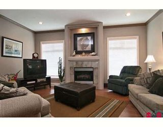 Photo 3: 27695 PORTER Drive in Abbotsford: Aberdeen House for sale : MLS®# F2920619