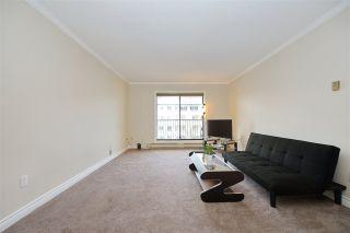 "Photo 12: 312 13775 74 Avenue in Surrey: East Newton Condo for sale in ""Hampton Place"" : MLS®# R2525944"