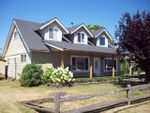 Property Photo: 44155 SOUTH SUMAS RD in Sardis