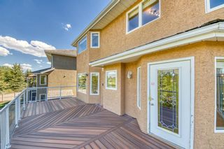 Photo 44: 156 Edgepark Way NW in Calgary: Edgemont Detached for sale : MLS®# A1118779
