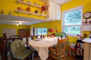 Photo 22: 452 Dogwood Rd in : PQ Qualicum Beach House for sale (Parksville/Qualicum)  : MLS®# 856145