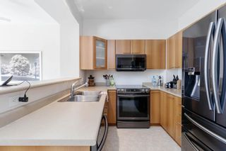 """Photo 8: 68 2000 PANORAMA Drive in Port Moody: Heritage Woods PM Townhouse for sale in """"MOUNTAINS EDGE"""" : MLS®# R2592495"""