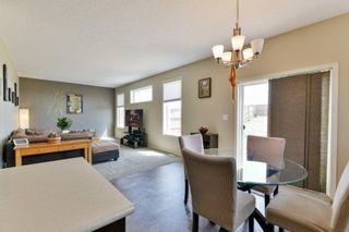 Photo 7: 205 Ravensden Drive in Winnipeg: River Park South Residential for sale (2F)  : MLS®# 202112021