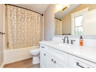 Photo 27: 13473 BURNS Road in Mission: Durieu House for sale : MLS®# R2618406