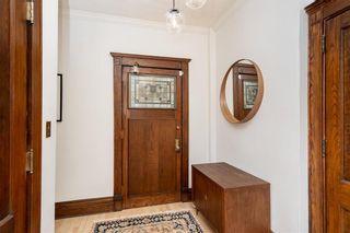 Photo 5: 5B 626 Wardlaw Avenue in Winnipeg: Osborne Village Condominium for sale (1B)  : MLS®# 202111791