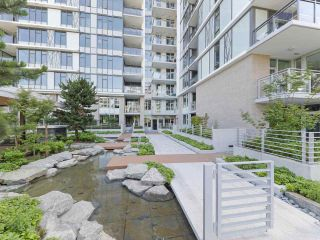 "Photo 22: 501 3300 KETCHESON Road in Richmond: West Cambie Condo for sale in ""CONCORD GARDENS PARK ESTATES II"" : MLS®# R2476649"