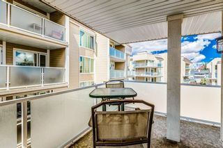Photo 18: 308 3717 42 Street NW in Calgary: Varsity Apartment for sale : MLS®# A1105882