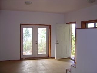 Photo 17: 3018 Vickers Trail in Anglemont: House for sale : MLS®# 9226329