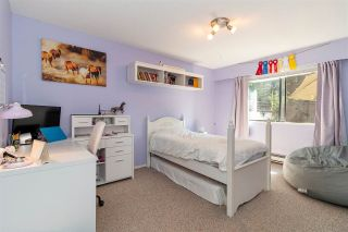 """Photo 17: 106 101 E 29TH Street in North Vancouver: Upper Lonsdale Condo for sale in """"COVENTRY HOUSE"""" : MLS®# R2376247"""