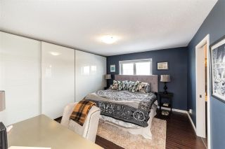 Photo 25: 27 Riviere Terrace: St. Albert House for sale : MLS®# E4229596