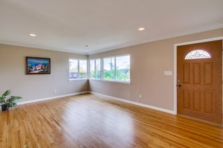 Photo 6: BAY PARK House for sale : 3 bedrooms : 3277 Mohican in San Diego