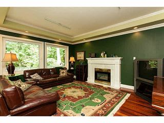"""Photo 10: 14355 32B Avenue in Surrey: Elgin Chantrell House for sale in """"Elgin Wynd"""" (South Surrey White Rock)  : MLS®# F1449476"""