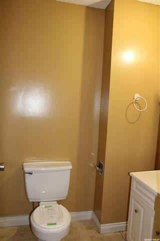 Photo 19: 812 Hastings Place in Estevan: Centennial Park Residential for sale : MLS®# SK785246