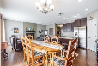 Photo 13: 13619 165 Avenue in Edmonton: Zone 27 House for sale : MLS®# E4266422
