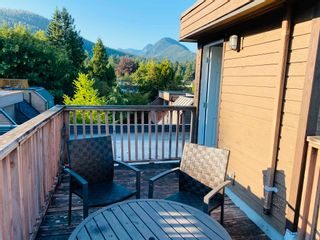 Photo 12: 3295 MOUNTAIN Highway in North Vancouver: Lynn Valley Townhouse for sale : MLS®# R2603599