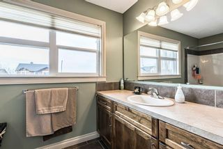 Photo 20: 1917 High Country Drive NW: High River Detached for sale : MLS®# A1103574