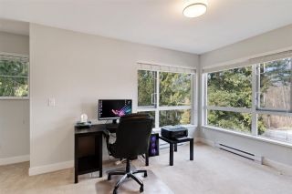 """Photo 11: 9 3211 NOEL Drive in Burnaby: Sullivan Heights Townhouse for sale in """"Cameron"""" (Burnaby North)  : MLS®# R2553021"""