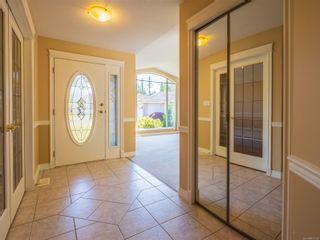 Photo 22: 778 Chartwest Crt in : PQ Qualicum Beach House for sale (Parksville/Qualicum)  : MLS®# 877010