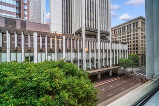 Photo 19: 630 W 6th Street Unit 403 in Los Angeles: Residential for sale (C42 - Downtown L.A.)  : MLS®# OC21221694