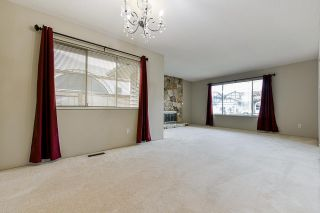 Photo 7: 10631 BISSETT Drive in Richmond: McNair House for sale : MLS®# R2549480