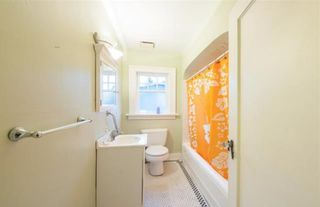 Photo 11: 3296 W 37TH Avenue in Vancouver: Kerrisdale House for sale (Vancouver West)  : MLS®# R2592694