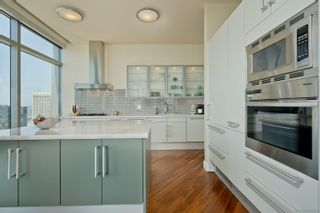 Photo 10: DOWNTOWN Condo for sale : 3 bedrooms : 165 6th Ave #2703 in San Diego