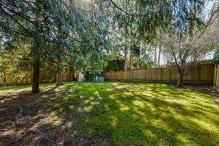 "Photo 35: 5877 E KETTLE Crescent in Surrey: Sullivan Station House for sale in ""Sullivan Station"" : MLS®# R2555954"